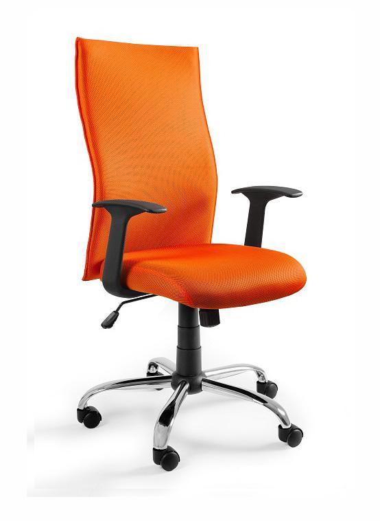 01. Krzesła biurowe - Krzesła