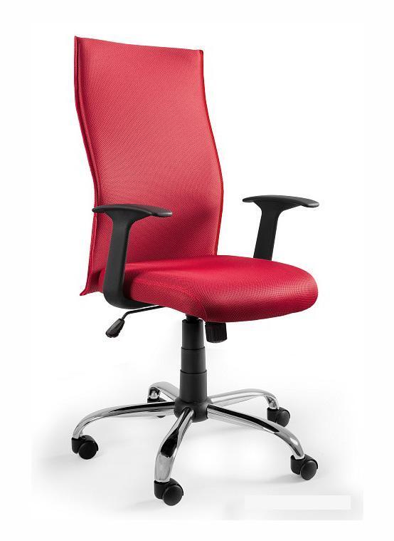 03. Krzesła biurowe - Krzesła