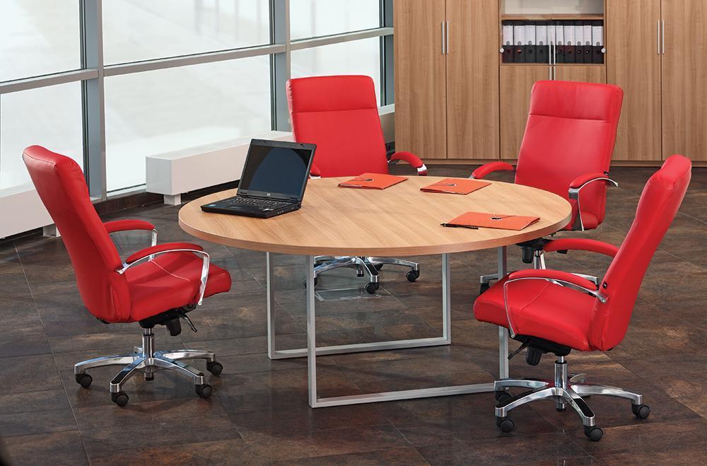 05 Meble biurowe NOTUS – idealny wybór do nowoczesnego biura - Meble biurowe NOTUS - wykreuj przestrzeń w firmie