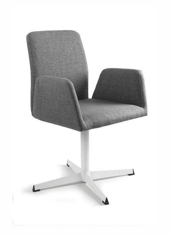 08. Krzesła biurowe - Krzesła