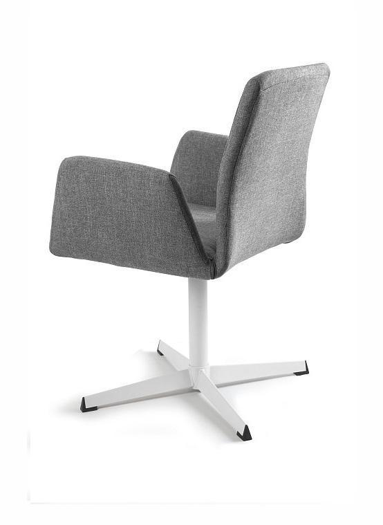 09. Krzesła biurowe - Krzesła
