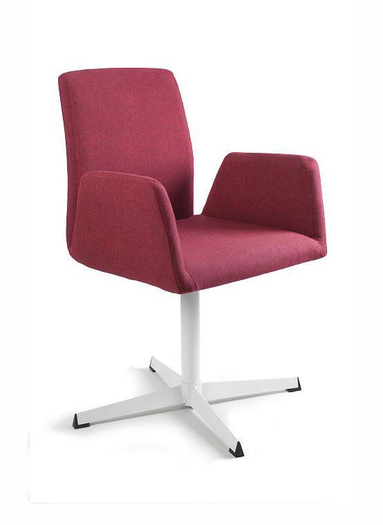10. Krzesła biurowe - Krzesła