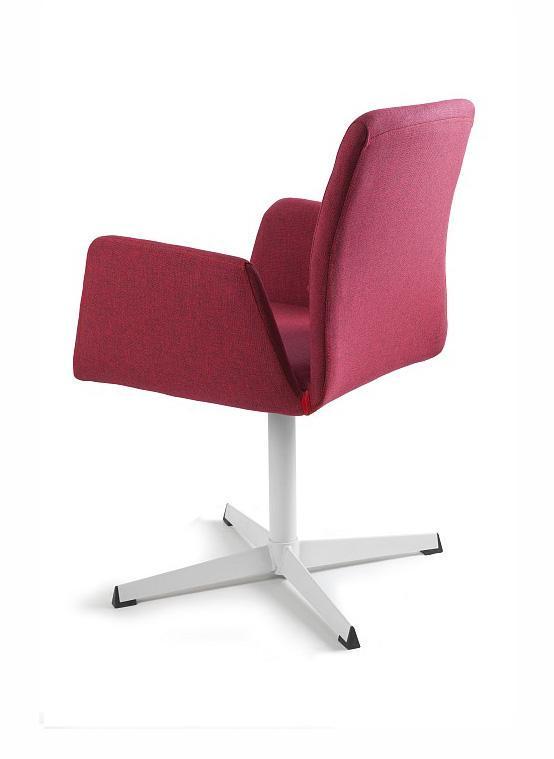 11. Krzesła biurowe - Krzesła