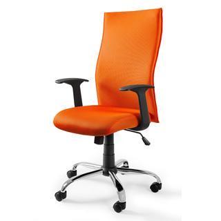 Ideal Line Krzesła biurowe - Wyposażenie dodatkowe